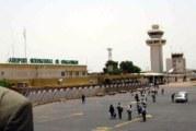 Communiquer de Presse de l'Association Burkinabè des usagers du transport aérien