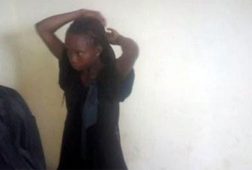 Nigeria: Une réfugiée camerounaise vend son bébé à 115 000 CFA