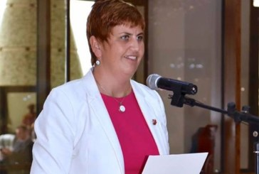 Diplomatie : Qui est la nouvelle ambassadrice du Canada au Burkina Faso?