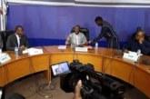 Revendications Fonds minier : les mairies entreront en possession de leurs droits incessamment (Ministre)