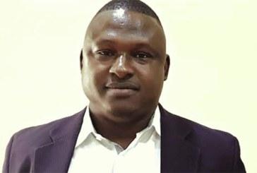 Riposte aux terroristes: «La troupe se sentira protégée par un bon équipement», (Mahamadou Savadogo)