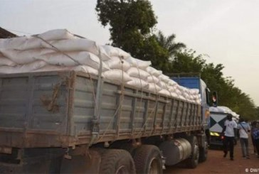 Afrique de l'ouest : vague de mesures d'interdiction d'importations alimentaires