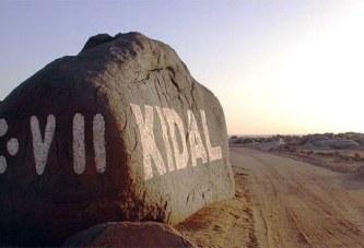 Mali: le Niger accuse des membres du Haut Conseil pour l'unité de l'Azawad de complicité avec les terroristes