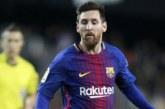 Quand Messi demande au Barça de payer ses impôts…