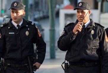 Maroc: Pris pour un migrant, un américain raconte sa mésaventure