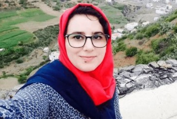 Au Maroc, la journaliste Hajar Raissouni condamnée à un an de prison pour «avortement illégal»