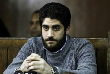 Egypte : Le fils de l'ancien président égyptien Morsi meurt d'une crise cardiaque