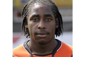 L'ancien footballeur néerlandais Kelvin Maynard abattu à Amsterdam