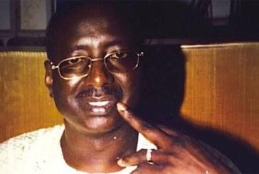 Un ex-député sénégalais meurt en détention en Arabie Saoudite