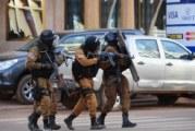 Terrorisme: Privilégier l'option de forces spéciales aux opérations d'envergure