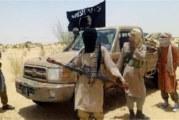 Burkina Faso: Au moins 07 personnes tuées à Dablo par des groupes armés terroristes dans le Centre Nord