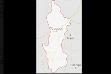 Burkina Faso – Namentenga: Le Village de Ambkaongo attaqué par des assaillants armés