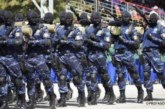 Tribunes de Jérémie Yisso Bationo sur le terrorisme: Un internaute répond à l'enseignant chercheur
