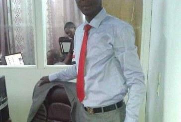 Répression politique a Bouaké: Après Jacques MANGOUA, un proche de SORO jeté en prison