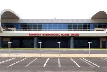 Dakar entend durcir les conditions d'entrée au Sénégal