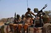 Burkina : Un militaire tué et4 autres blessés dans une embuscade à Guimbila dans le Centre – Nord