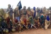 Burkina Faso : Ce que l'on sait de l'information sur la mort de Djafar Dicko, le chef de Ansaroul islam