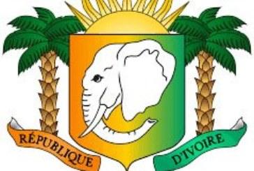 Affaire arrestation de Soro Guillaume en Espagne: La diplomatie ivoirienne sort de sa réserve