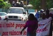 Troupes étrangères au Sahel : le cycle infernal se poursuit au Burkina