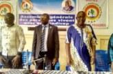 Situation sécuritaire au Burkina Faso: Le CDP s'insurge contre «l'abandon » des populations civiles face à la furie des armes des terroristes