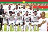 Éliminatoires CAN 2021: Le Sud Soudan écarte les Seychelles et rejoint le groupe du Burkina Faso