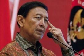 Indonésie : le ministre à la Sécurité poignardé dans une attaque attribuée à un islamiste