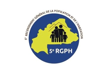 Burkina Faso:   L'INSD recrute 25 915 agents recenseurs pour une durée de 3 mois