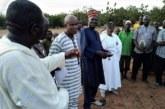 Burkina: Pouni (Kongoussi, Bam): un bel exemple de résilience et de résistance