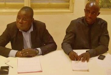 Sorcellerie en Afrique : «Une forme de résistance à l'humiliation», selon le Dr Adamou Kantagba