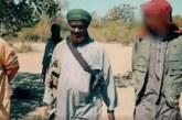 Mali: Le point des négociations secètes avec Amadou