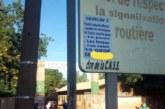 Affaire de sexe devant le lycée Marien N'Gouabi: Un citoyen interpelle le maire de Ouagadougou