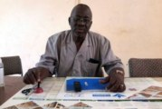 Mouvements d'humeur des agents de la fonction publique burkinabè : « La décision du Conseil d'Etat prouve que les institutions roulent pour le pouvoir en place », Pissyamba Ouédraogo