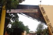 Hôpital Sourô Sanou de Bobo Dioulasso: Démenti sur la rumeur portant sur la fermeture du bloc opératoire de la maternité