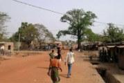 Burkina Faso: Un commerçant abattu par des hommes armés devant sa boutique à Pama