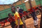 Attaque contre la MINUSMA au Mali: Attention ne nous trompons pas d'ennemi