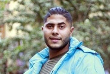 Un Égyptien meurt après avoir été «forcé» de quitter un train en marche