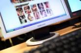 Le démantèlement d'un site pédophile entraîne l'arrestation de plus de 300 personnes dans 38 pays
