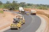 Conseil des ministres:Bientôt le bitumage de la route nationale N°17 (GUIBA-GARANGO) pour un délai d'exécution de 24 mois