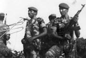 15 0ctobre 1987: Témoignages exclusives de Leaders Burkinabè vivant en Côte d'Ivoire