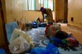 CHU Yalgado Ouédraogo: Le personnel hospitalier craque, se désole de «regarder les pauvres mourir et les riches guérir »