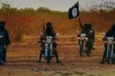 Dans l'est du Burkina Faso, des villages « assiégés » par les terroristes