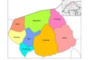 Burkina Faso – terrorisme : Fuite d'habitants de Tongomael vers Djibo (Sahel)