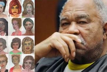 Le tueur en série Samuel Little avoue avoir tué 93 femmes