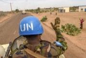 Terrorisme au Burkina Faso: Une opération de maintien de la paix ne résoudra rien