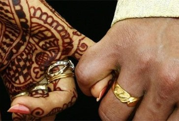 Abus de confiance : Son père épouse sa fiancée, il le traîne en justice