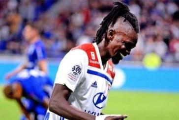 Raymond Domenech fracasse Bertrand Traoré: «C'est un touriste, … il ne sert à rien»
