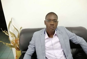 Attaque de Boungou : «Il serait imprudent de parler de négligence … il est du devoir de l'Etat de sécuriser les routes» (Laurent Dabiré, DGA Semafo)