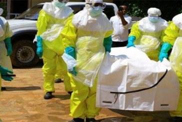 RDC/ Ebola : 4 agents de santé tués par des groupes armés dans l'est du pays