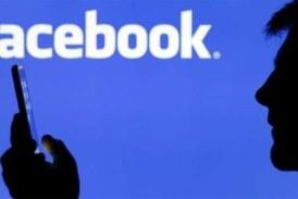 Facebook démantèle une opération de désinformation en Afrique