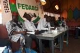 Ouverture de la collecte de dons pour les déplacés de guerre, les Burkinabè de Côte d'Ivoire à Roch KABORE : ''Au lieu de recruter des volontaires, utilise cet argent pour équiper nos FDS''